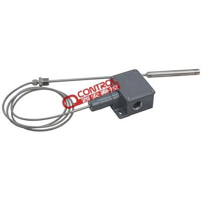 美国索尔温度控制器203N
