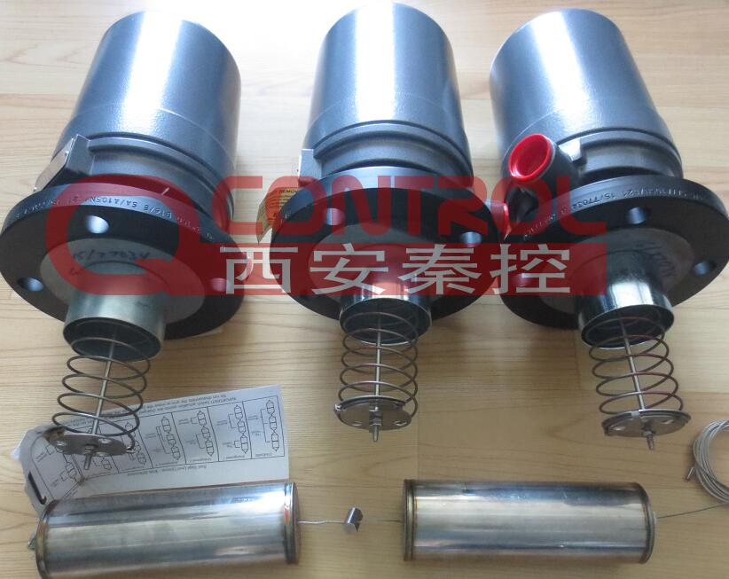 750C-F7A-R-A3-N1美国SOR液位检