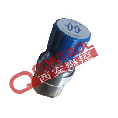 BP3-1A61I5G111 美国GO背压阀 GO中国代理