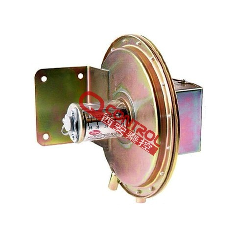 美国dwyer差压控制器1626-10 1626-20