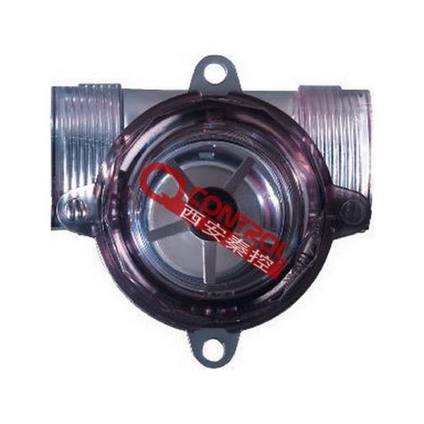 美国dwyer-SFI-800-1/2可视流量指示器