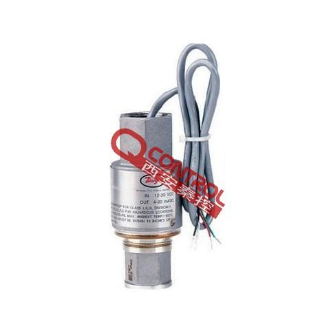 636-2 636-3美国德威尔压力变送器 固定量程