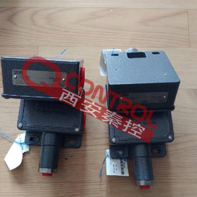 BH-900025-900/6NN-K45-N4-F1A  美