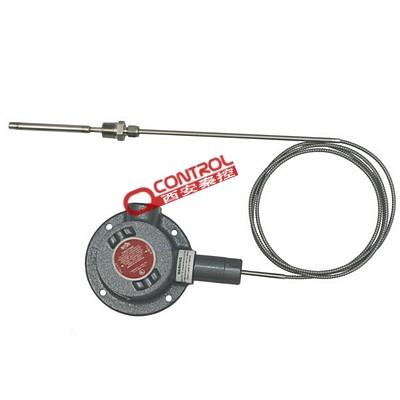 SOR原装防爆温度控制器2