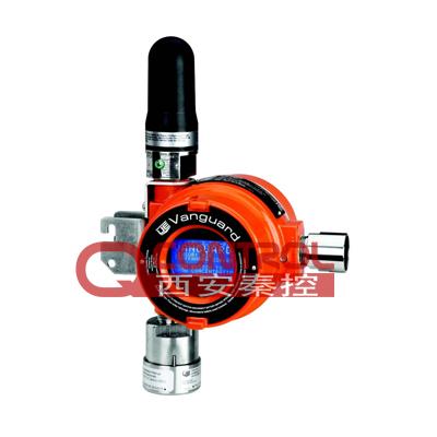 美国UE硫化氢SH2气体探测仪