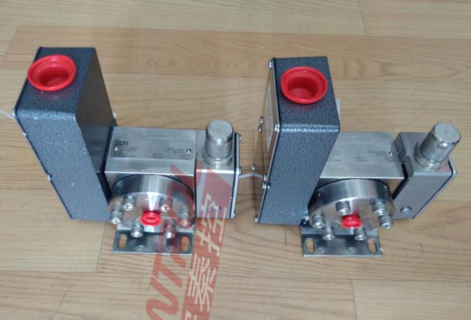 103W1-K802-N4-C1A美国SOR高静压低差压开关