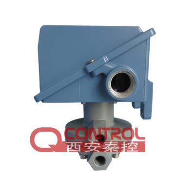 H402K-457美国联合电气差压