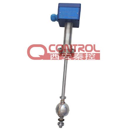 KSR液位控制器AFV-DN100/16-