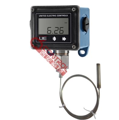 1GSWLLTCC美国UE电子开关温度