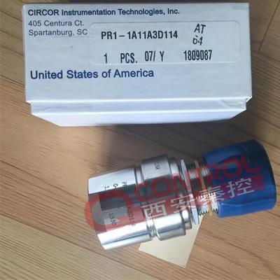 PR1-1F11A3C111