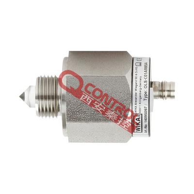OLS-C01光电液位开关